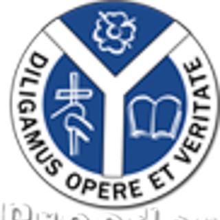 S. Maes - Broederschool Biotechnische en Sport