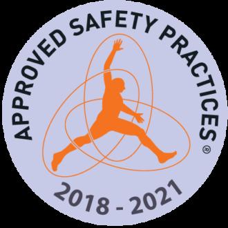 https://x-academy.be/media/logos/BFNO_SAFETY_logo_2018-2021.png
