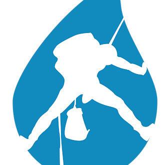 https://x-academy.be/media/logos/XAC-logo.jpg