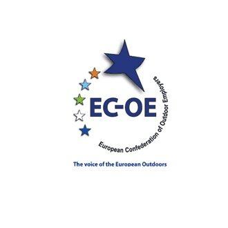 https://x-academy.be/media/logos/logo-ecoe.jpg