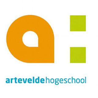 N. Tombeux - Artevelde Hogeschool