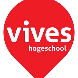 L. Decloedt - Vives Hogeschool Torhout